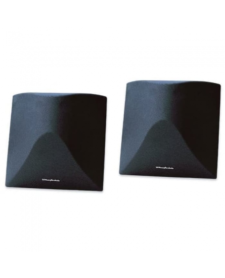 Wharfedale Diamond 10.DFS Surround Speakers ( PL )