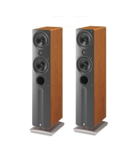 ( Z) Q Acoustics 1050i Floorstanding Speaker (PL )- Sold Out 19/09/19
