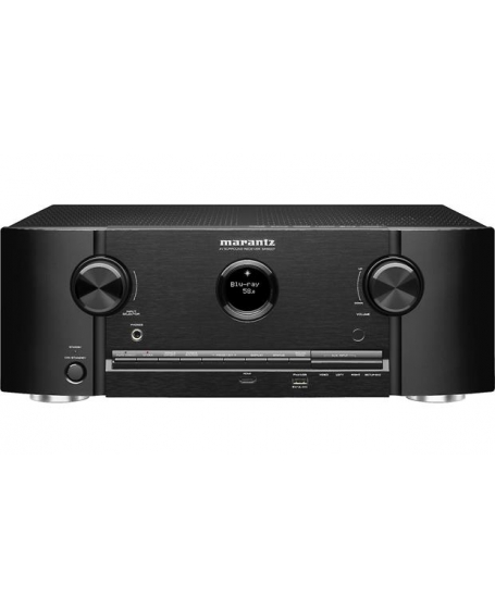 ( Z ) Marantz SR5007 7.2Ch AV Receiver with Apple AirPlay® ( PL ) - Sold Out 19/10/19