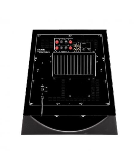 Yamaha NS-SW700 10
