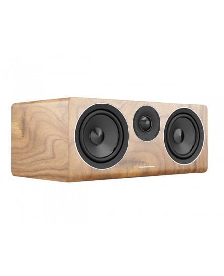 Acoustic Energy AE107 Center Speaker