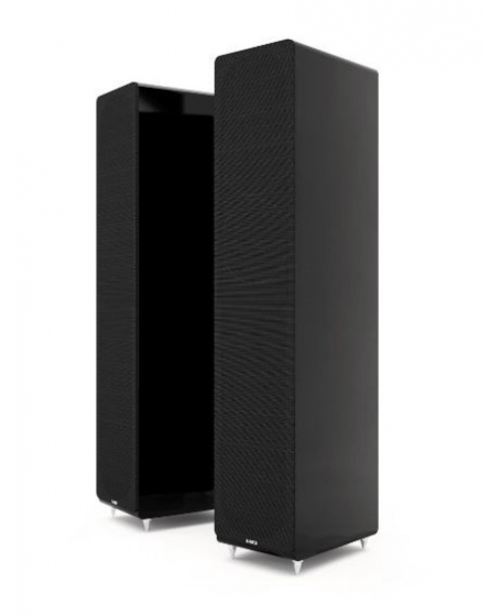 Acoustic Energy AE309 Floorstanding Speakers