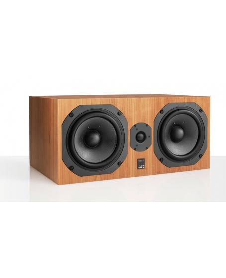 ATC C3C Center Speaker Made In England