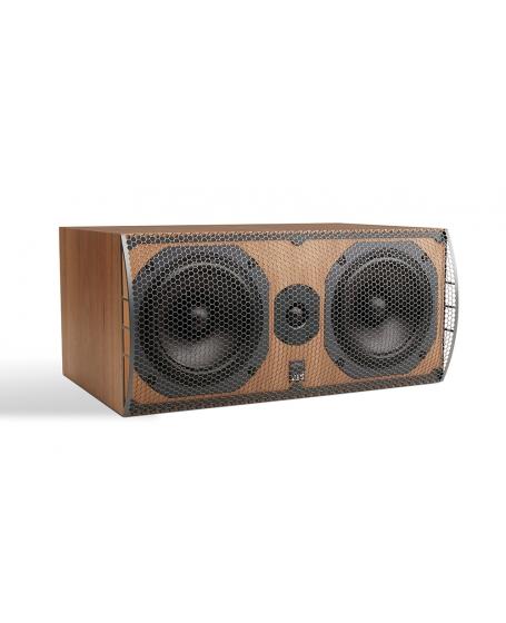 ATC C3C Center Speaker Made In England