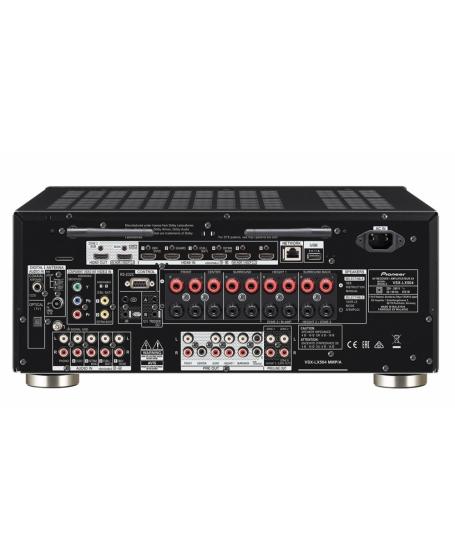 Pioneer VSX-LX504 9.2Ch Network AV Receiver