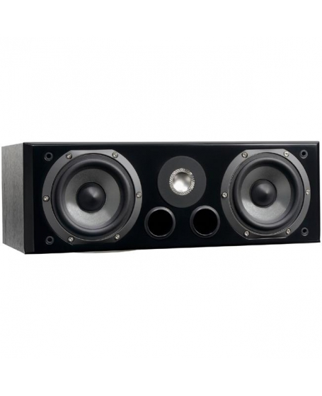 Audio Pro Wigo WI-120 Center Speaker ( PL )
