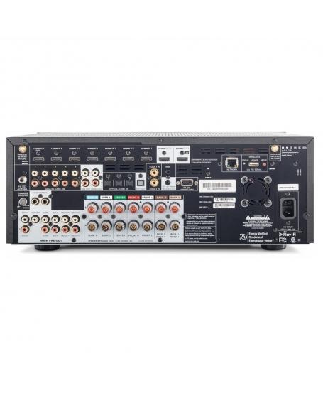 Anthem MRX-720 11.2ch AV Receiver ( DU )