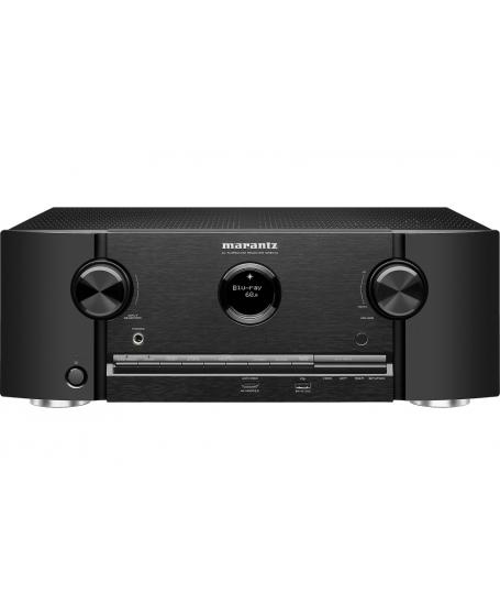 Marantz SR5014 7.2CH 4k Ultra HD AV Receiver