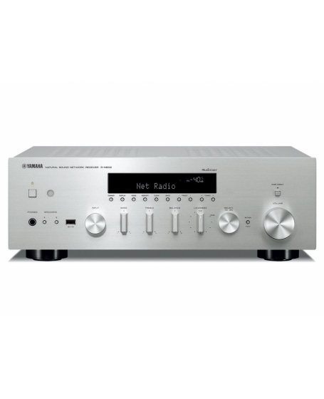 Yamaha R-N602 Network Hi-Fi Receiver ( PL )
