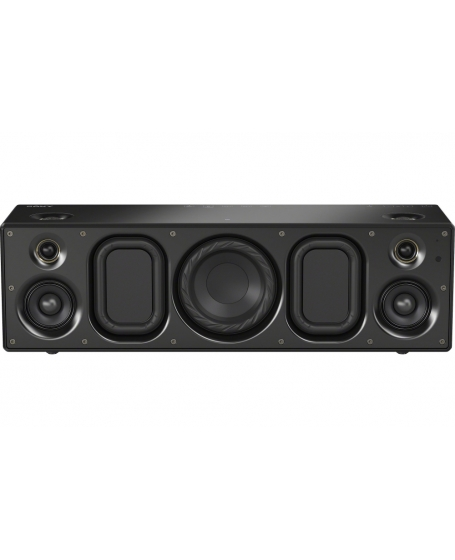 Sony SRS-X9 Wireless Speaker ( PL )