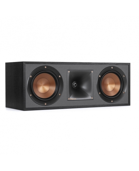 Klipsch R-52C Center Speaker ( PL )
