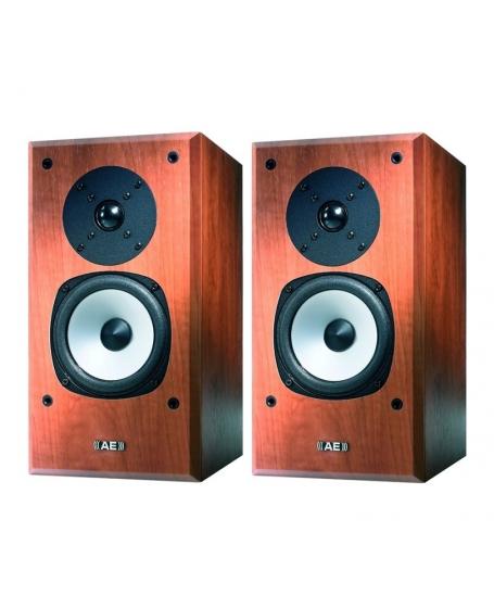 Acoustic Energy Aegis Evo 1 Bookshelf Speaker ( PL )