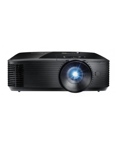 Optoma XA510 DLP XGA Projector