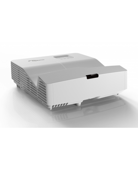 Optoma EH330UST Ultra Short Throw Projector