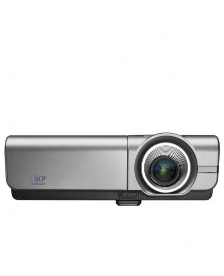 Optoma X600 XGA 6000 Lumens 3D Projector