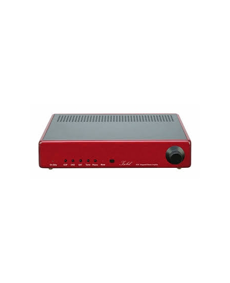 Synthesis Isobel Solid State Integrated Amp ( PL )