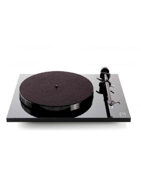 ( Z ) Rega Planar 1 Turntable Made In UK ( PL ) - Sold Out 11/10/19