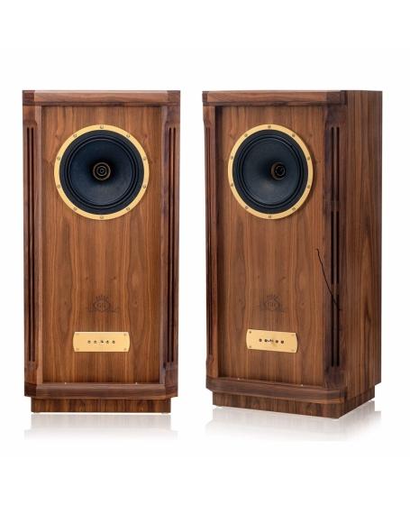 Tannoy Prestige Gold Reference Turnberry Floorstanding Speaker
