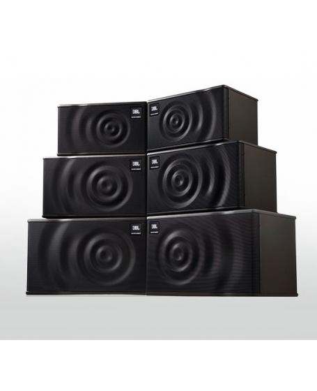 JBL MK12 Karaoke Speaker