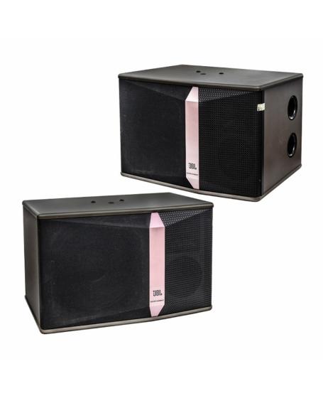 JBL Ki512 Karaoke Speaker