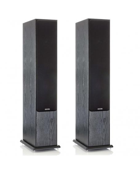 Monitor Audio Bronze 6 Floorstanding Speaker ( PL )