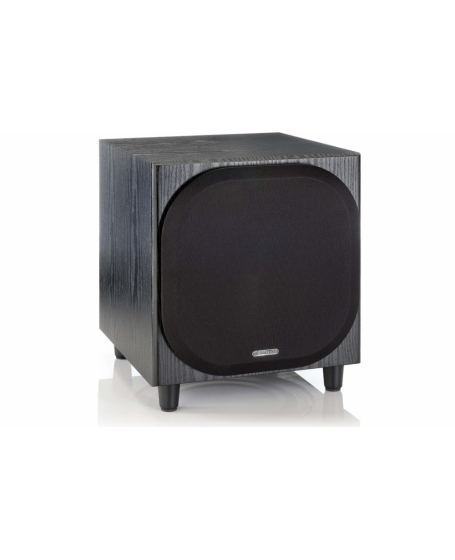 Monitor Audio Bronze W10 Powered Subwoofer ( PL )