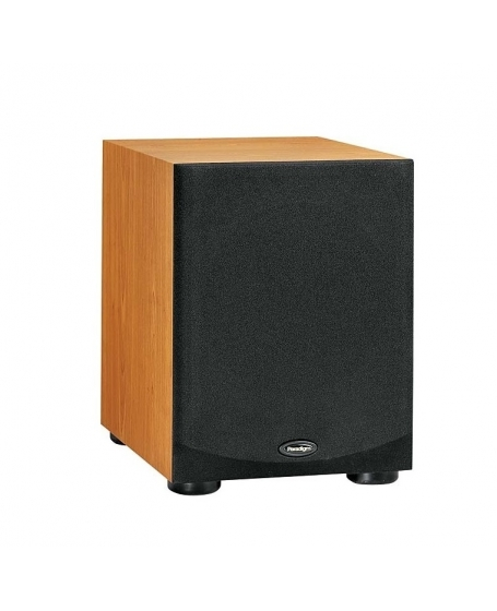 Paradigm PDR-10 Active Subwoofer Made In Canada ( PL )