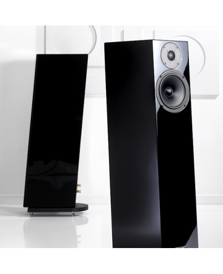 PMC twenty.24 Floor Standing Speaker Made In UK ( PL )