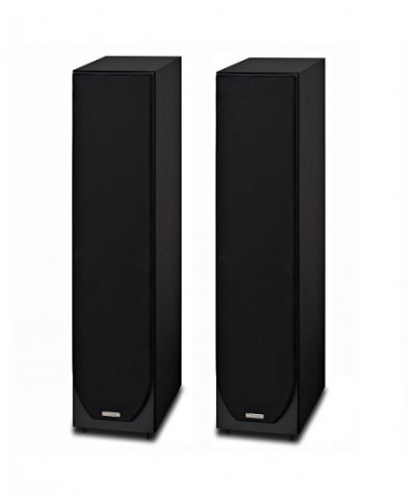 Mission VX4 Floorstanding Speaker