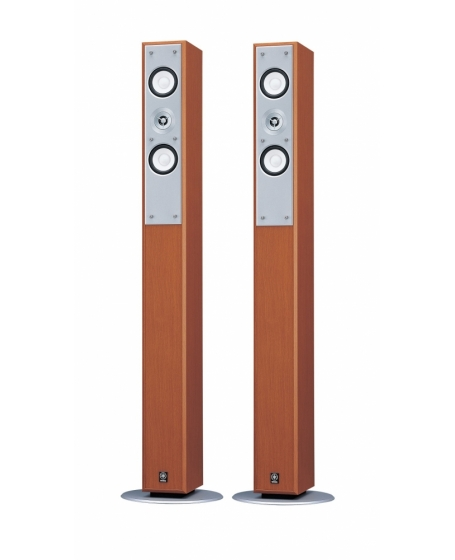 Yamaha NS-125F Floorstanding Speaker ( PL )