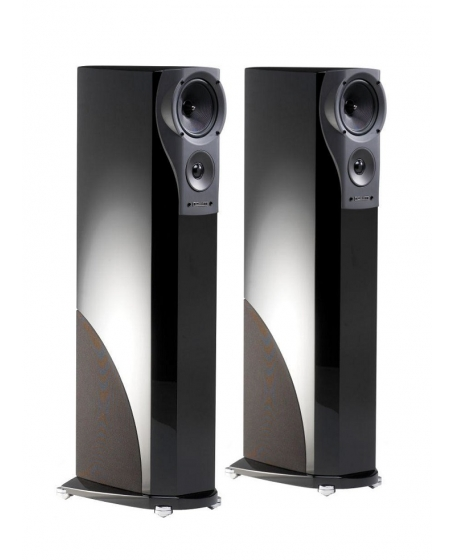 Mission 794SE Floorstand Speaker ( PL )