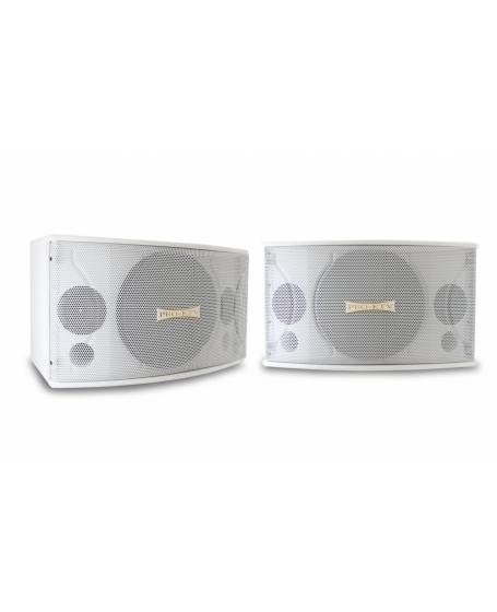 Pro Ktv MKS1000 Karaoke Speakers
