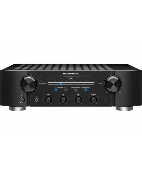 Marantz PM8006 Integrated Amplifier Made In Japan