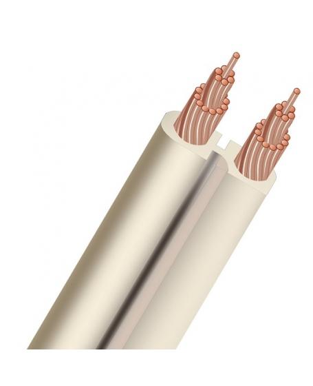 Audioquest G2 Speaker Cable (per meter)