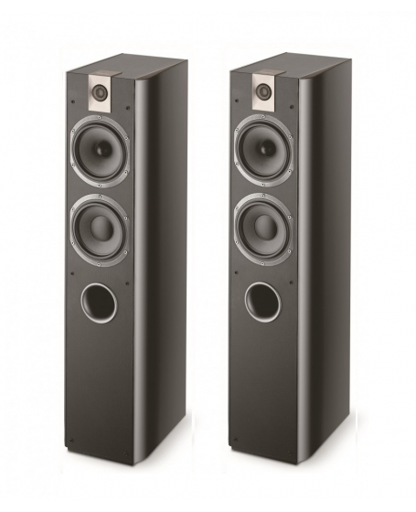 Focal Chorus 716 Floorstanding Speaker Made In France ( DU )
