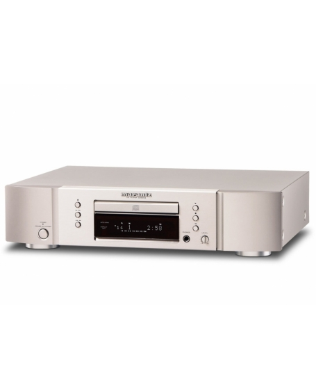 Marantz CD5003 CD player ( PL )
