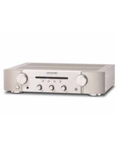 Marantz PM5003 Integrated Amplifier ( PL )