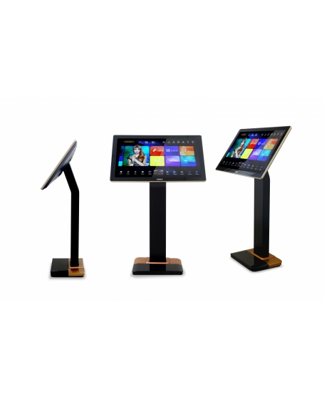 """Pro-Ktv * Miracle * 21.5"""" Touch Screen Monitor"""