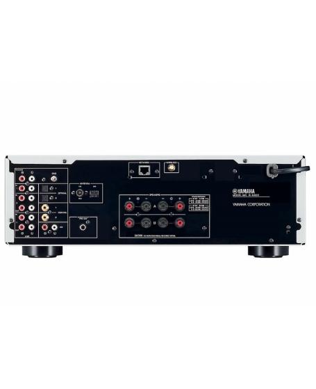 Yamaha R-N602  Network Hi-Fi Receiver ( DU )