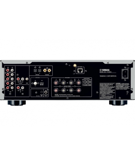 Yamaha R-N803 Stereo Network Receiver ( DU )