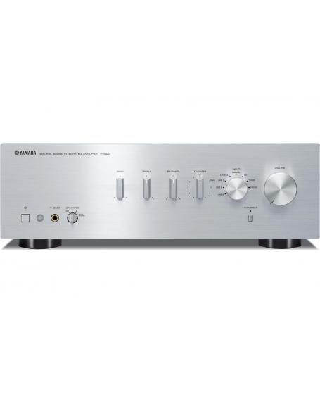 Yamaha A-S501 Integrated Amplifier ( DU )