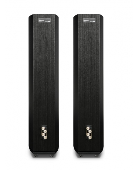 Wharfedale Diamond 11.3 Floorstanding Speaker