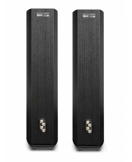 Wharfedale Diamond 11.4 Floorstanding Speaker