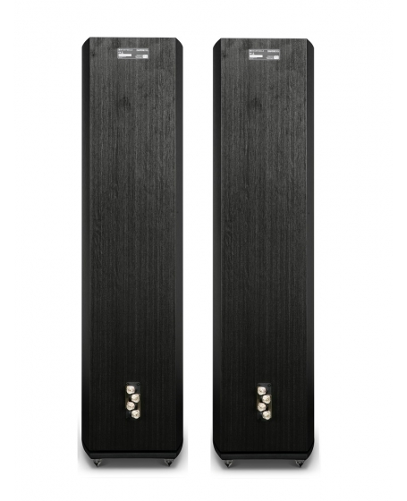 Wharfedale Diamond 11.5 Floorstanding Speaker