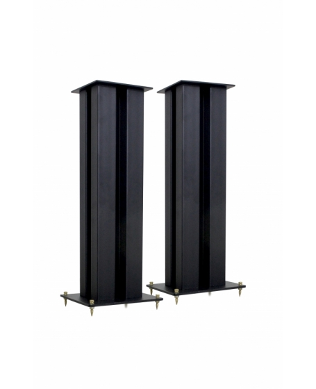 Sound Magic RC30 4 Pillars 30