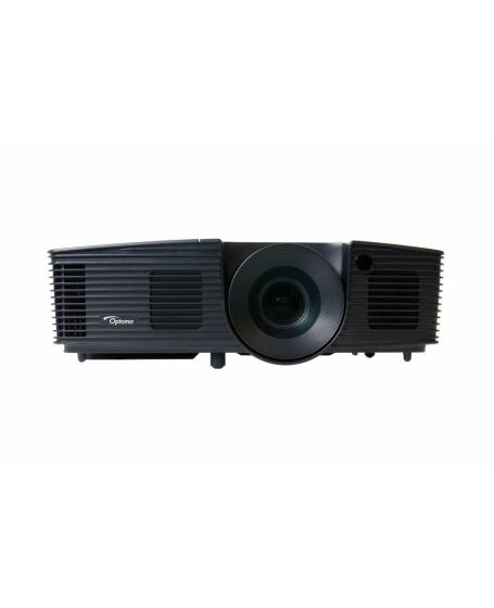 Optoma X312 XGA Projector