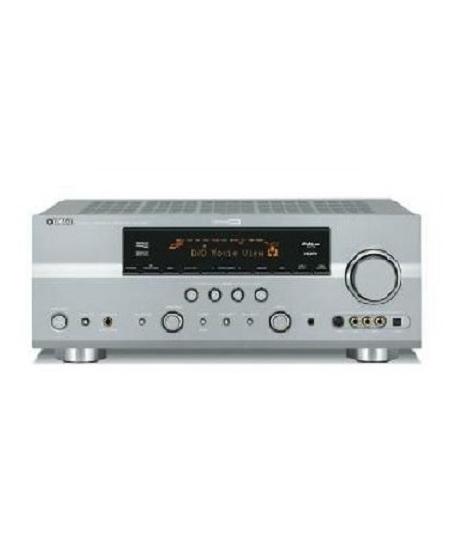 Yamaha RX-V663 7.1Ch AV Receiver ( PL )