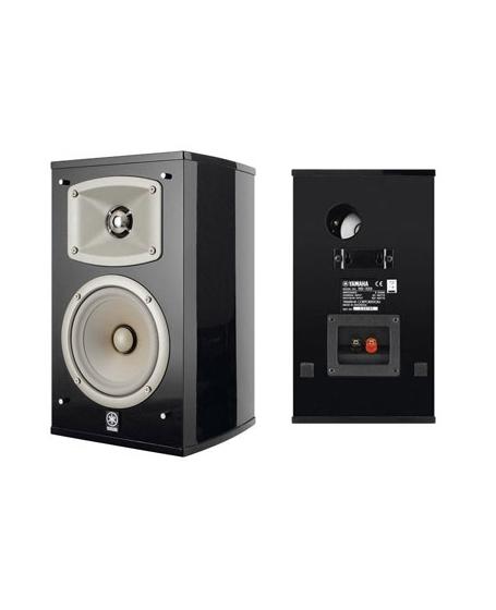 Yamaha NS-333 Bookshelf Speaker ( PL )