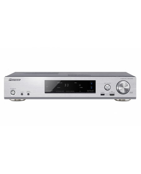 Pioneer VSX-S510 6.2Ch AV Receiver ( PL )