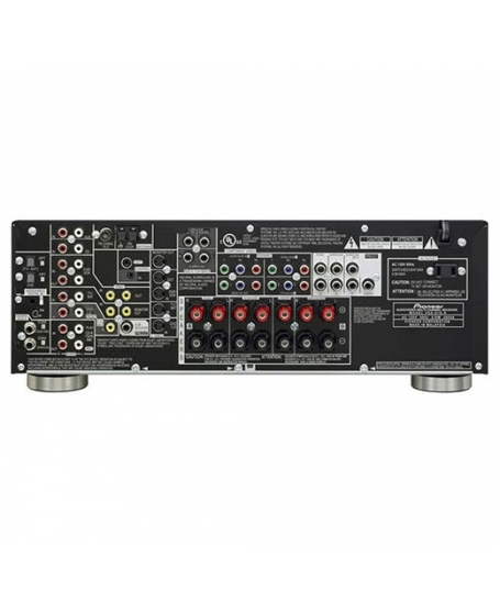 ( Z ) Pioneer VSX-816 7.1Ch AV Receiver ( PL ) - Sold Out 04/04/20